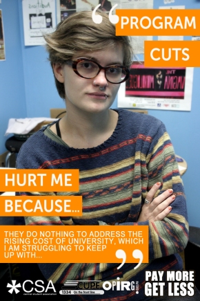 Amber_cuts hurt me
