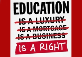 education-is-a-right-banner-final1